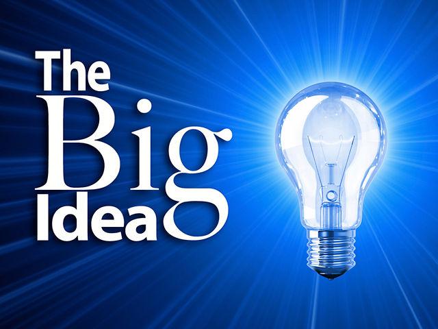 Cum sa descoperi o idee de afacere?